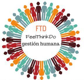 FTD :: Gestión Humana