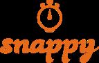 logo-snnapy